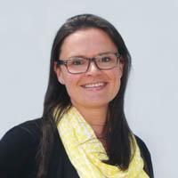 Natasha Jurisich