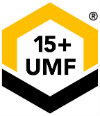 UMFHA 15 Registered