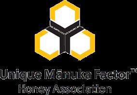 UMFHA Logo