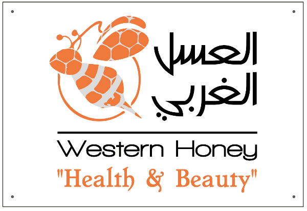 Western Honey